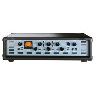 0-ASHDOWN ABM 900 EVO III A
