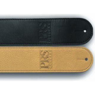 0-PRS ACC-3107 Guitar Strap