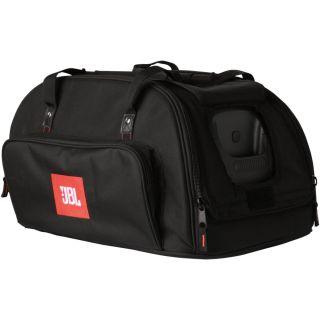 0-JBL EON10 BAG DLX - BORSA