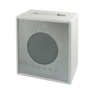 0-EKO 13-AP-110C-WT Cabinet