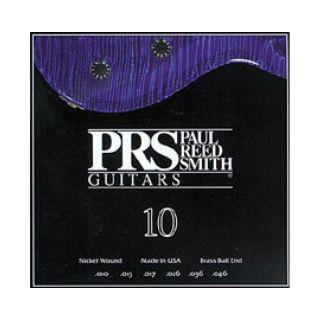 0-PRS ACC3105 Guitar String