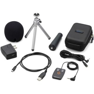 0-ZOOM APH-2n - KIT ACCESSO