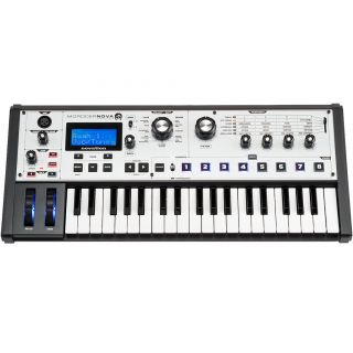 0-NOVATION MoroderNova - Li