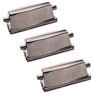 0-STAGG 1C-SR-HP - BLOCCHET