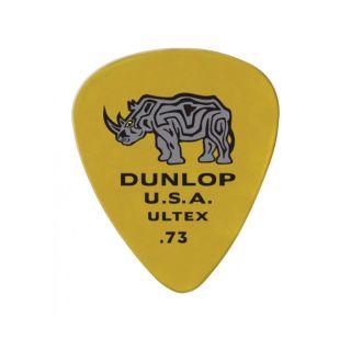 0-Dunlop 421R.73 ULTEX STD