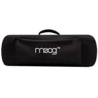 0-MOOG GIG BAG PREMIUM PER