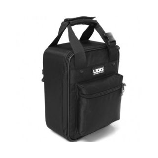0-UDG CD PLAYER / MIXER BAG