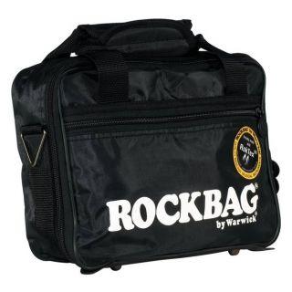 0-ROCKBAG RB23070B Borsa po