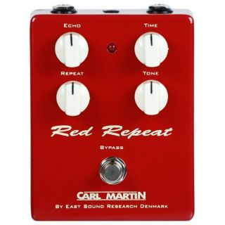 0-CARL MARTIN RED REPEAT -