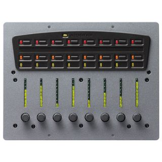 0-ALLEN & HEATH PL10 - COTR