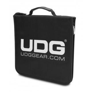 0-UDG U9648BL Borsa porta v