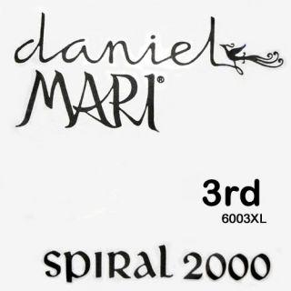 0-DANIEL MARI 6003XL 3rd -C