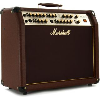 0-MARSHALL AS100D - COMBO P