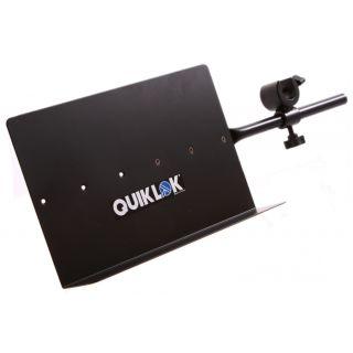 0-QUIKLOK MS303 - PICCOLO L