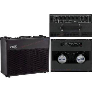 0-VOX AD100VT-XL [EX DEMO]