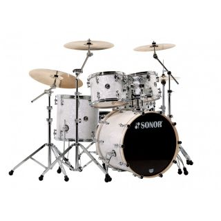 0-Sonor SC Stage 1
