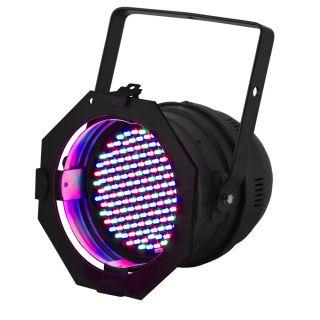 0-AMERICAN DJ - LED PAR 64