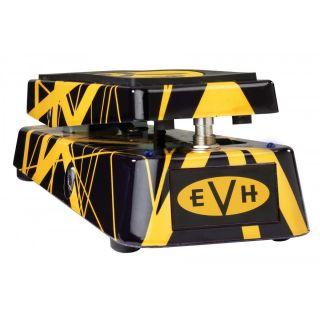 0-DUNLOP EVH95 - WAH PEDAL