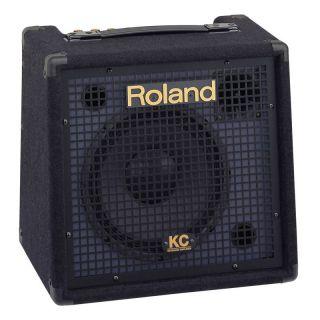 0-ROLAND KC60 - AMPLIFICATO