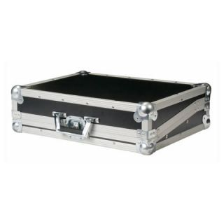 0-DAP AUDIO SC-24  - CASE P