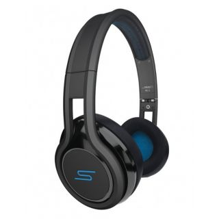 0-SMS AUDIO STREET by 50 ON