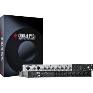 0-STEINBERG Ultimate Cubase