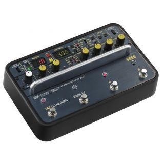 0-KORG SDD3000 PDL - EFFETT