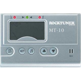 0-ROCKTUNER RT MT 10 METRON