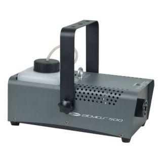 0-SHOWTEC ATMOS 500 - MACCH