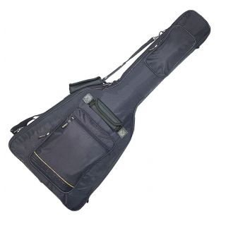 0-ROCKBAG RB20507B borsa pe
