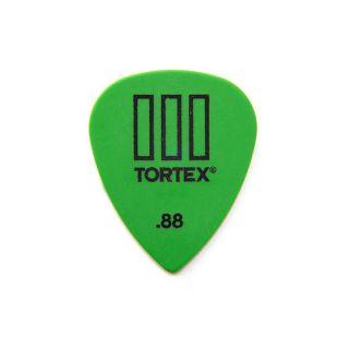 0-Dunlop 462P Tortex III Gr