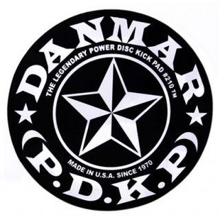 0-DANMAR 210STR Stars - KIC