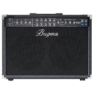 0-BUGERA 333XL-212 - COMBO