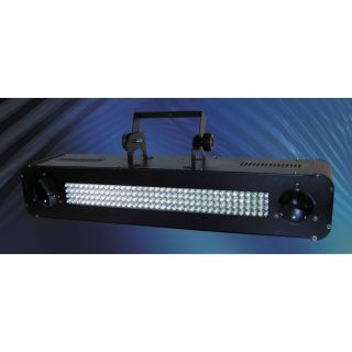 0-FLASH LED MAGIC BAR Large