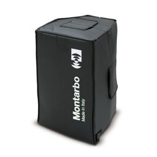 0-MONTARBO CV-W153 - Cover