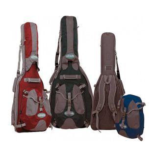 0-ROCKBAG RB20485GBL Cross