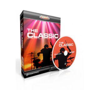 0-TOONTRACK EZX The Classic