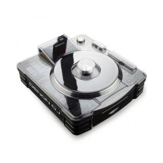 0-DECKSAVER DS PC SC 2900/3