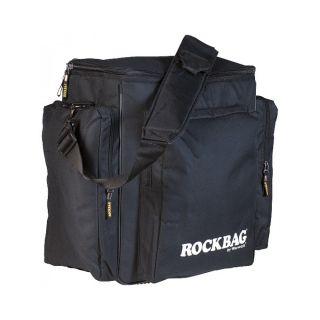 0-ROCKBAG RB23002B Combo Ro