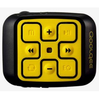 0-QOOLQEE X MP3-FF512 - RIP