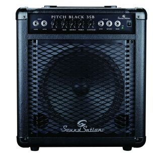 0-SOUNDSATION PITCH BLACK-3
