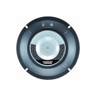 0-CELESTION TF0818MR 100W 8