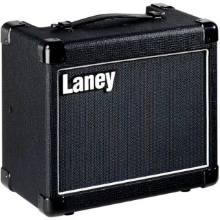 0-LANEY LG12 - AMPLIFICATOR