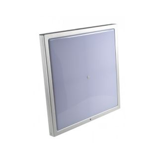 0-PROEL SLIM LED PANEL INDO