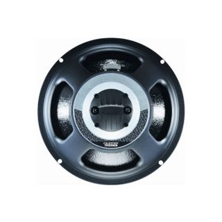 0-Celestion TF1225CX 250W 8