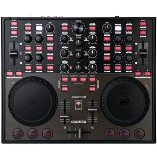 0-RELOOP Digital Jockey 2 I