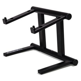 0-RELOOP MODULAR STAND - ST