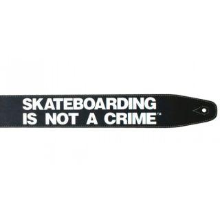0-Dunlop SK8-06 NO CRIME ST