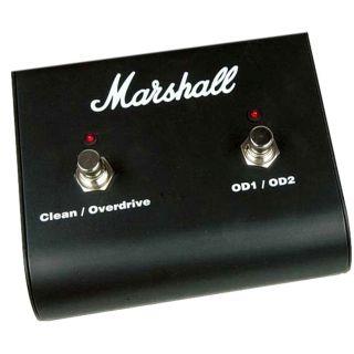 0-Marshall PEDL10013 Twin F