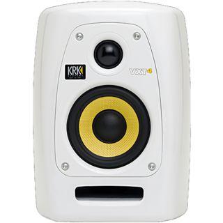 0-KRK VXT4 W White